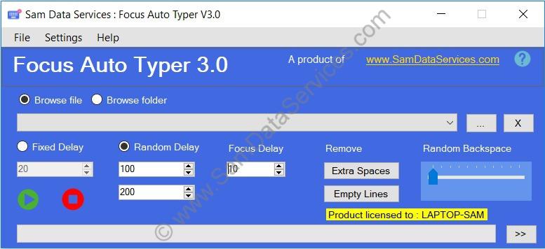 focus-auto-typer-3.0-screen1